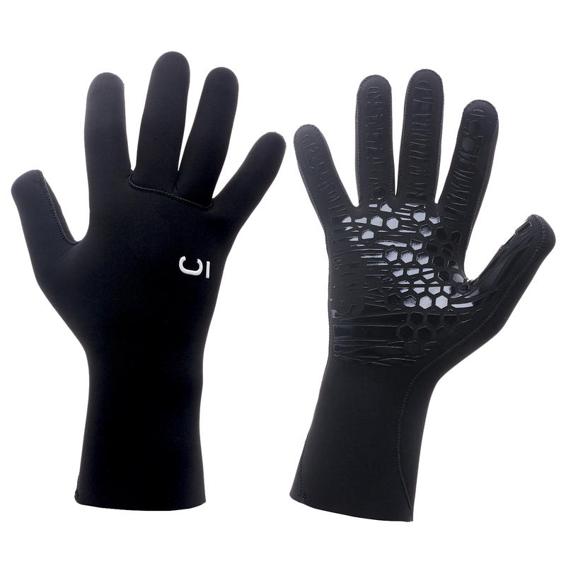 C-SKINS LEGEND ADULT 3MM GLOVE 2018