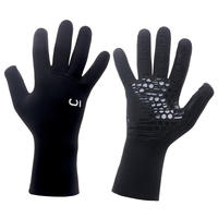 C-SKINS LEGEND ADULT 3MM GLOVE