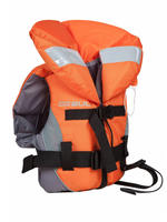 Gul Dartmouth 100N Child Life Jacket