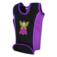 Odyssey Baby Swimming Wrap