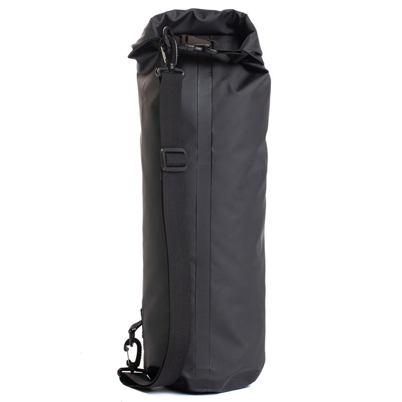 BULLDOG DRY BAG - 12L