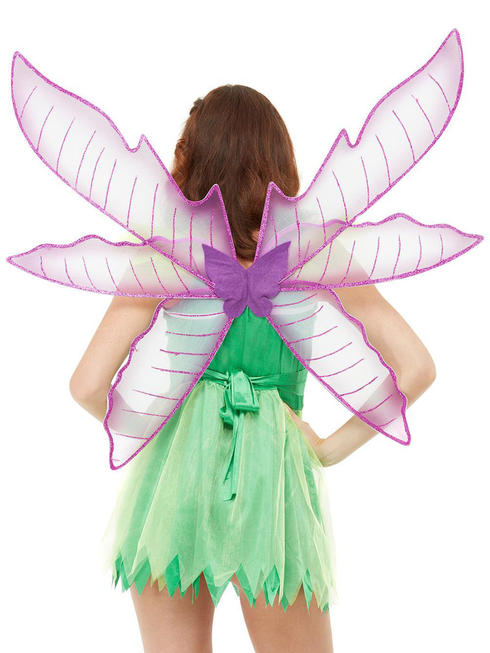 ladies Pixie fairy Wings