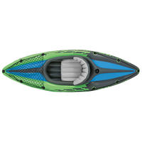 Intex K1 Challenger Inflatable Kayak