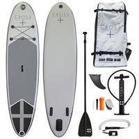 GUL CROSS SUP - 10FT 7IN