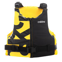 C-SKINS LEGEND BUOYANCY AID