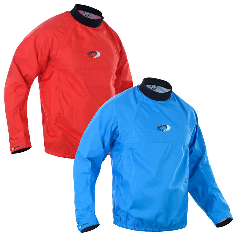 OSPREY SPRAY JACKET