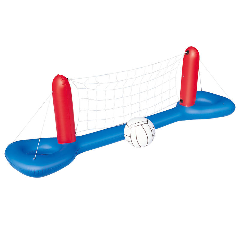 BESTWAY INFLATABLE POOL GAME