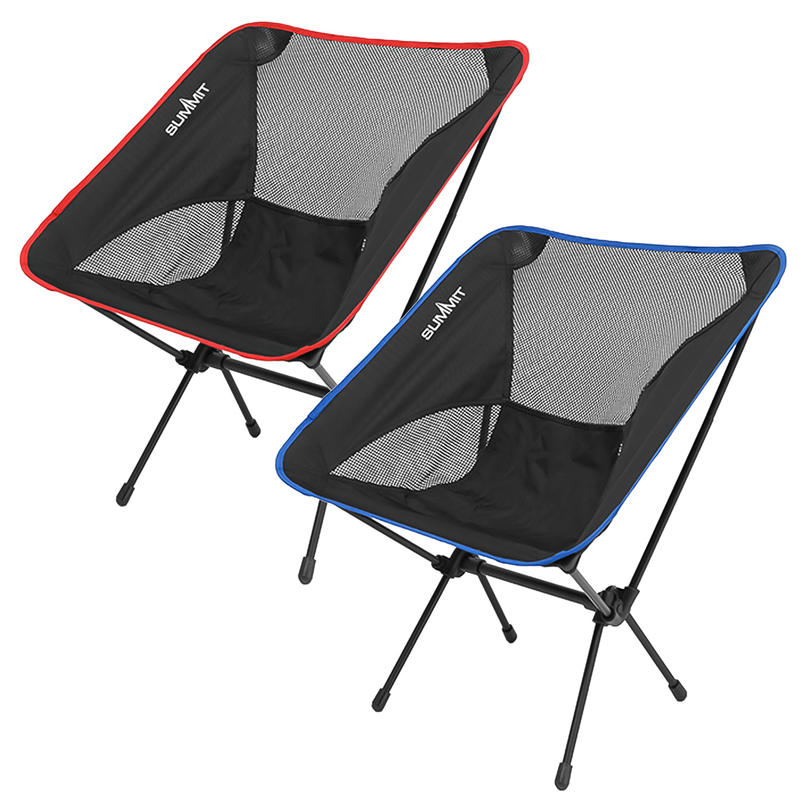 Summit Pack Away Chair