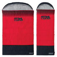 Coleman Festival Sleeping Bags