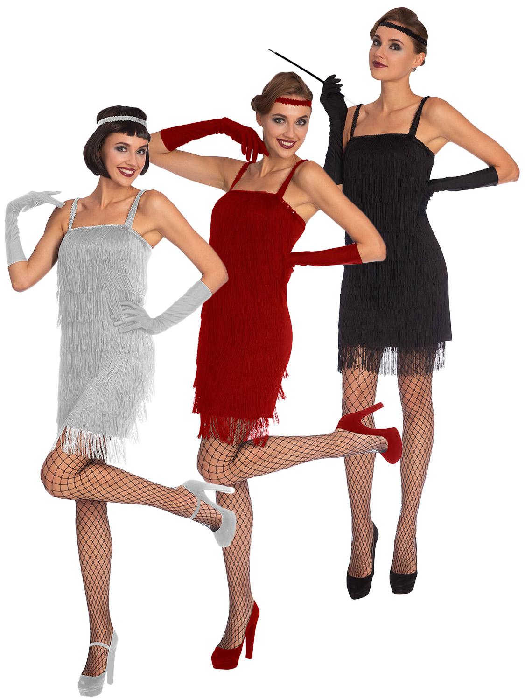 "NEW BLACK LONG GLOVES 21/"" FLAPPER FANCY DRESS PARTY GATSBY CHARLESTON 20s 30s"
