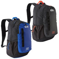 Gill Transit Back Pack