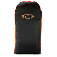 TWF Single Bodyboard Bag