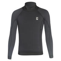 C-Skins Junior HDI Long Sleeve Thermal Rash Vest