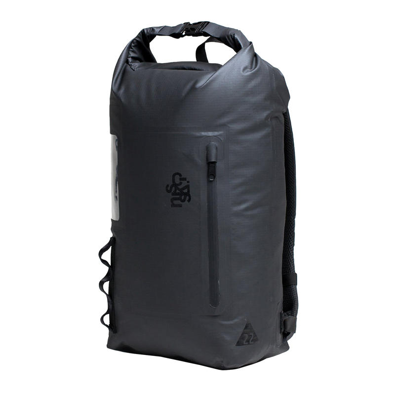C-Skins Session Dry Bag 22 Litre