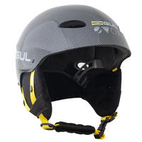 Gul Evo2 Watersport Helmet