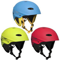 Gul Evo Watersport Helmet