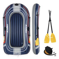 Bestway Hydroforce Raft Set