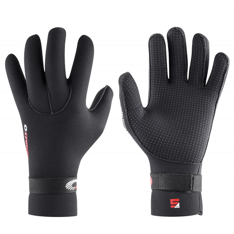 Osprey 5mm Neoprene Glove
