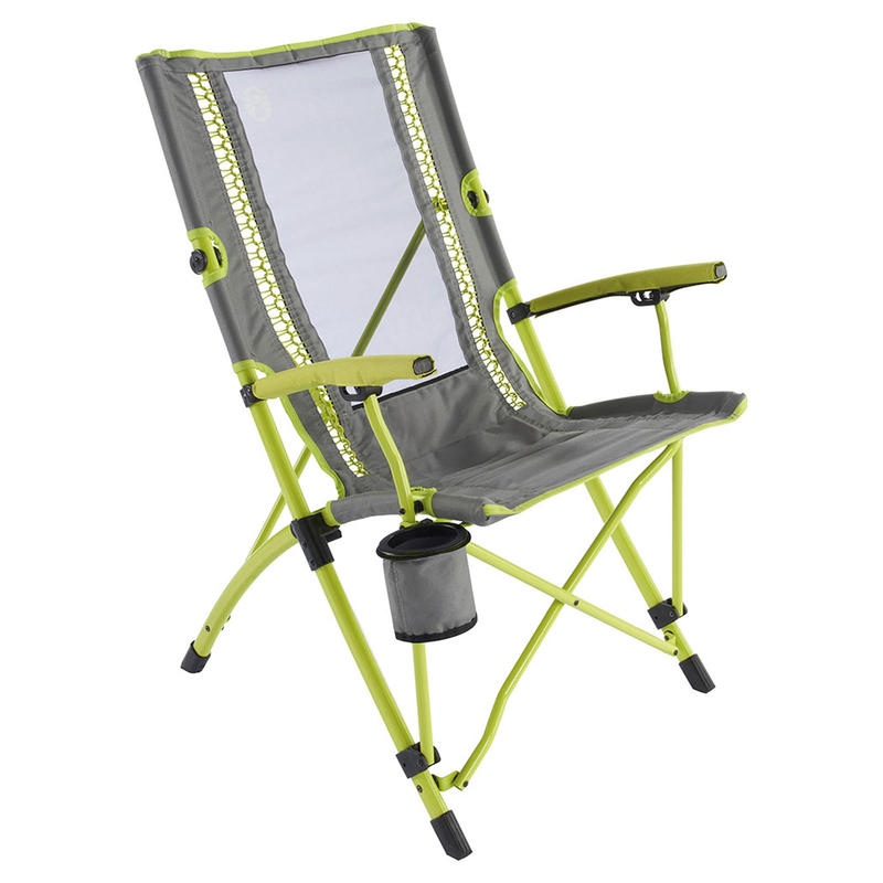 Coleman Bungee Folding Camping Chair