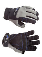 Gul Neoprene 3 Finger Glove