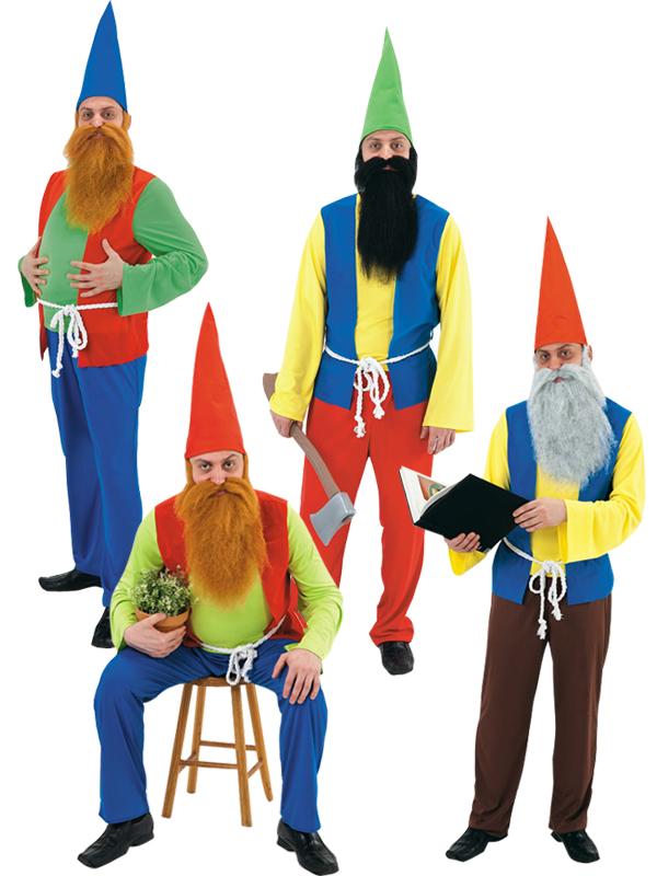 Dress Shoes For Dwarfs
