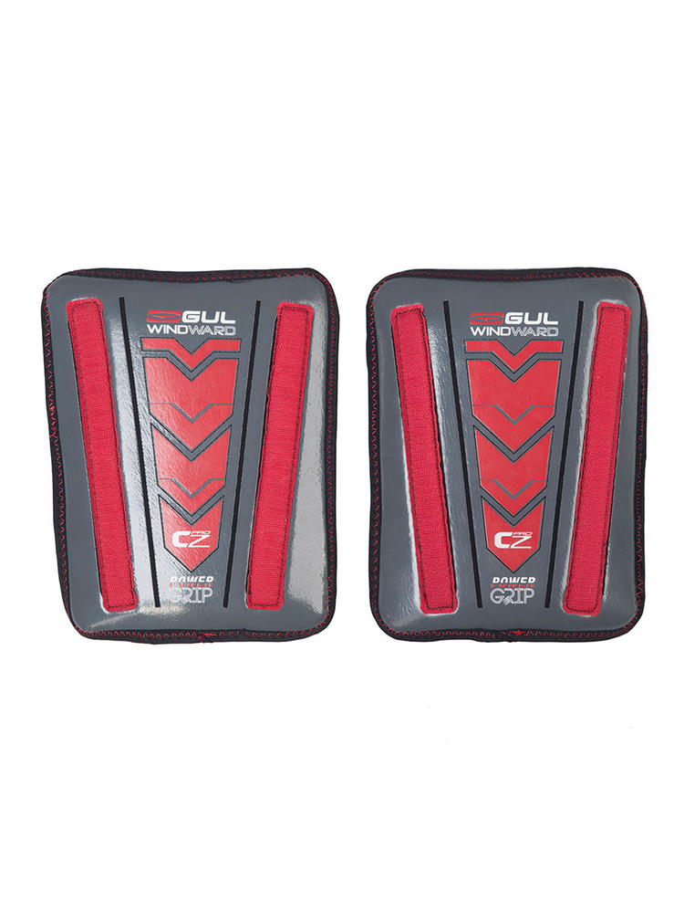 Gul Windward Hiking Pro Pads