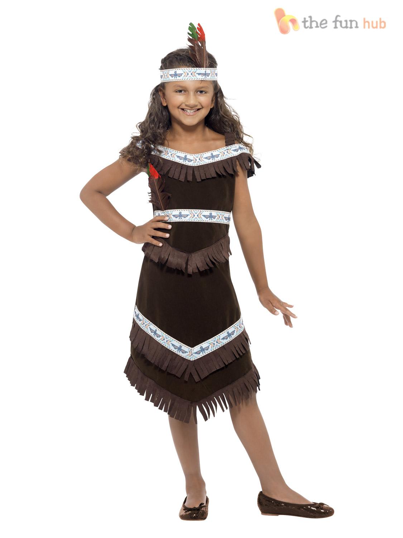 Pocahontas Shoes Uk