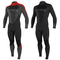 ONEILL MENS EPIC 3/2MM FULL WETSUIT
