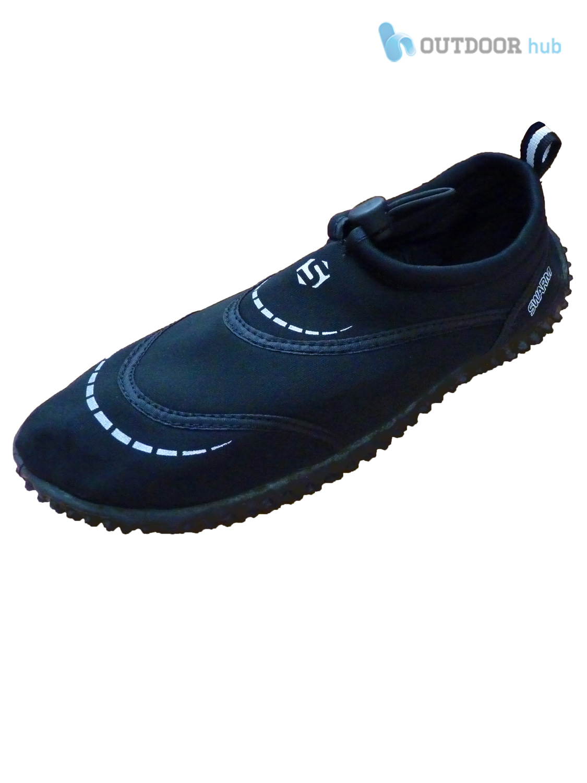 Aqua-Beach-Surf-Water-Neoprene-Shoes-Wetsuit-Boots-Boys-Girls-Mens-Womens-Kids thumbnail 33