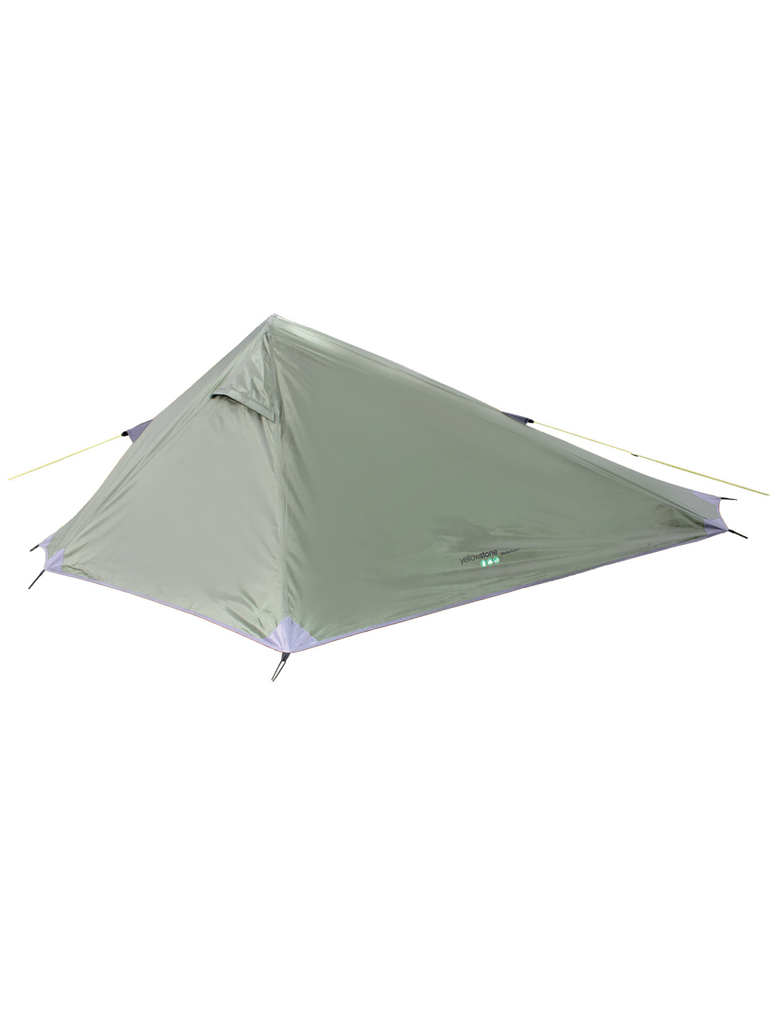 Yellowstone Alpine 2 Man Tent  sc 1 st  Outdoor Hub : alpine 8 man tent - memphite.com