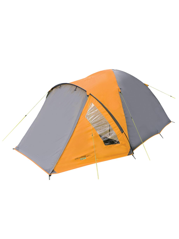 Yellowstone Orange Ascent 2 Man Tent  sc 1 st  Outdoor Hub & Yellowstone Orange Ascent 2 Man Tent | All Camping | Outdoor Hub