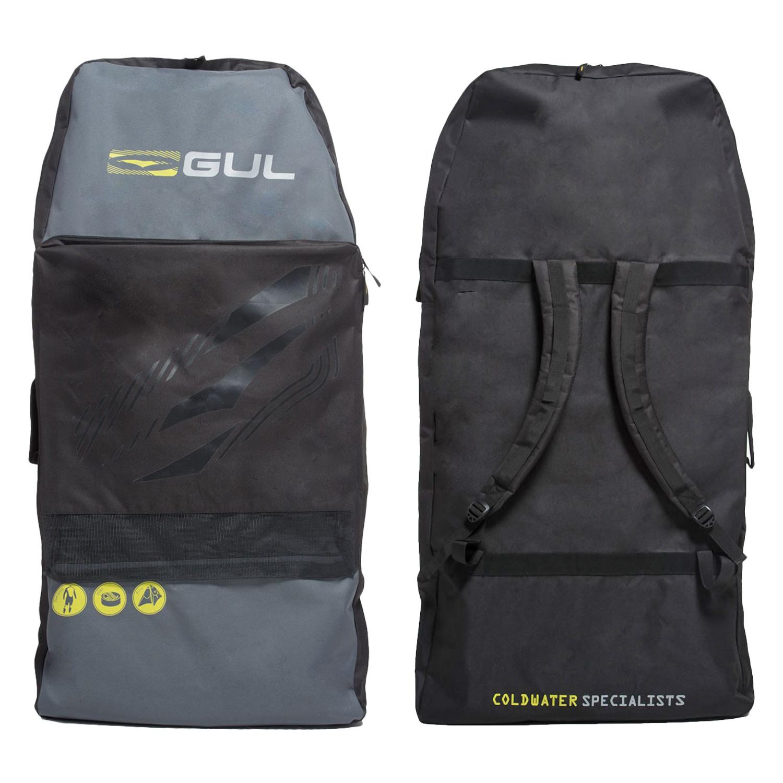 Gul Arica Bodyboard Bag  13f3c2b276073