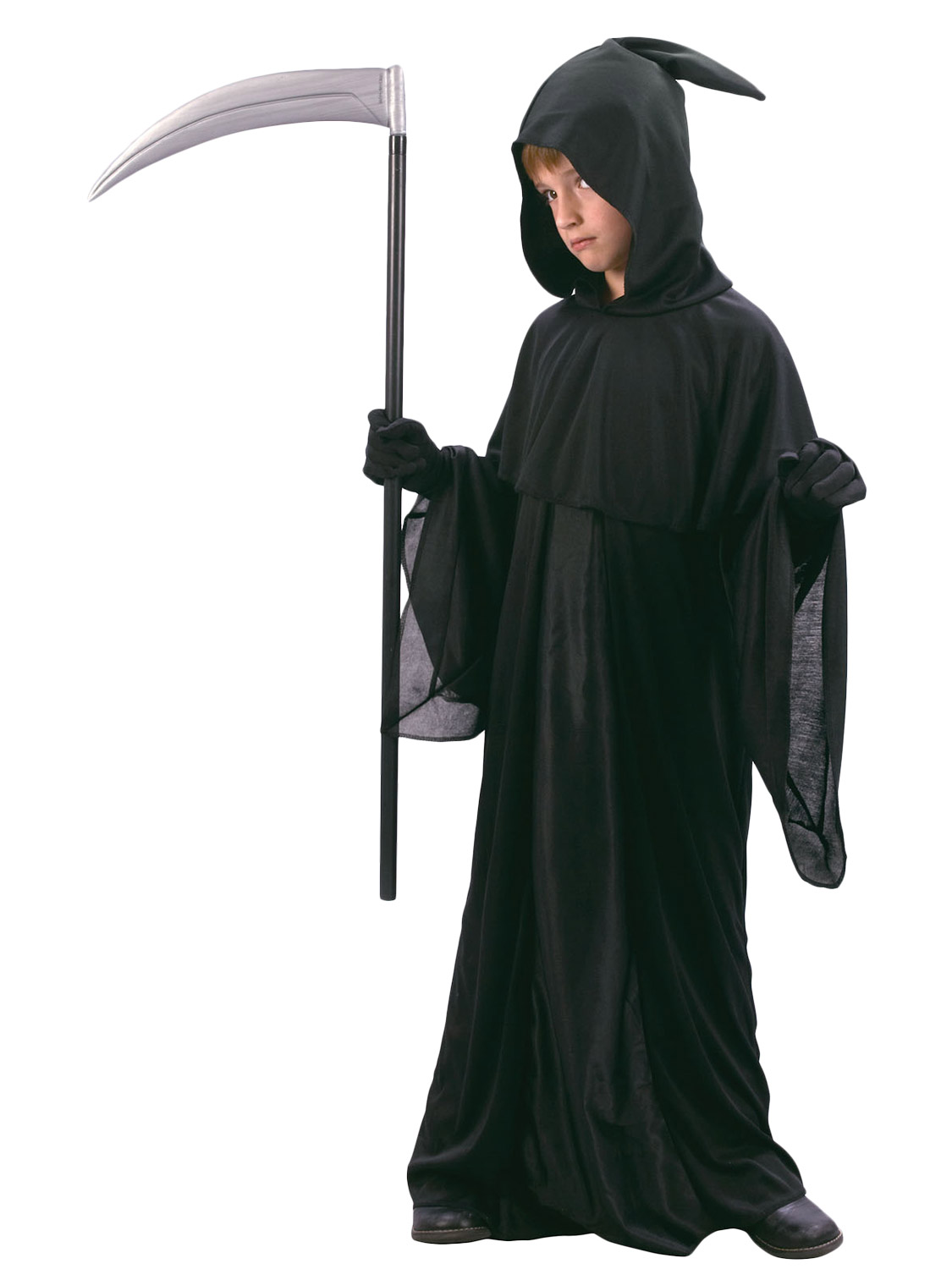 ... abe lincoln costume boys grim reaper costume kids fancy dress childrens ...  sc 1 st  Best Kids Costumes & Abraham Lincoln Costumes For Kids - Best Kids Costumes
