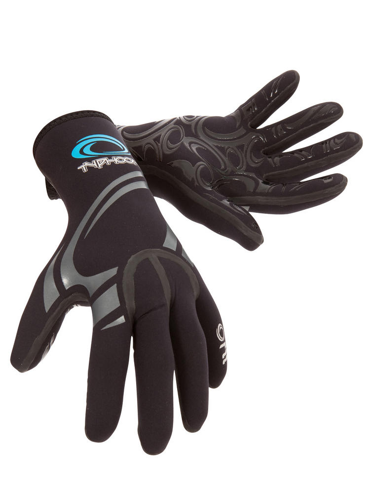 Tyhpoon Kona 1.5mm Gloves