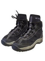 Typhoon Rock Boot With Neoprene Sock