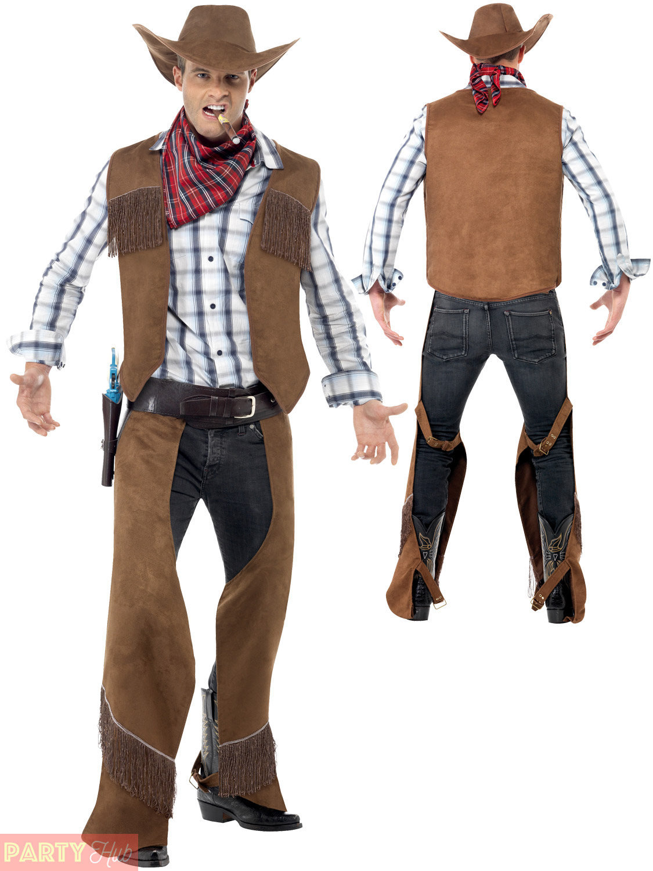 Western Costume Womens Sc 1 St Amiclubwear