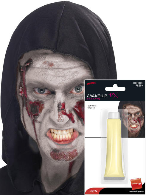 Horror Flash FX Make Up Cream