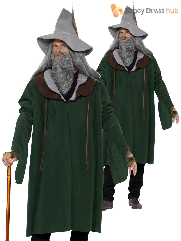 Hobbit Shoes Uk