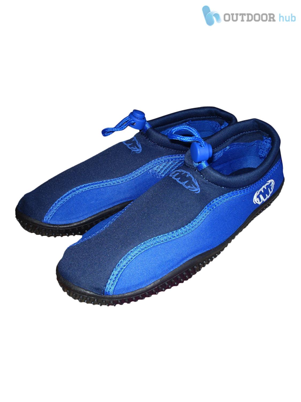 TWF-Playa-Aqua-Zapatos-para-hombre-senoras-CHICOS-CHICAS-CHILDS-Adultos-Deportes-Acuaticos-Mar-Surf miniatura 31