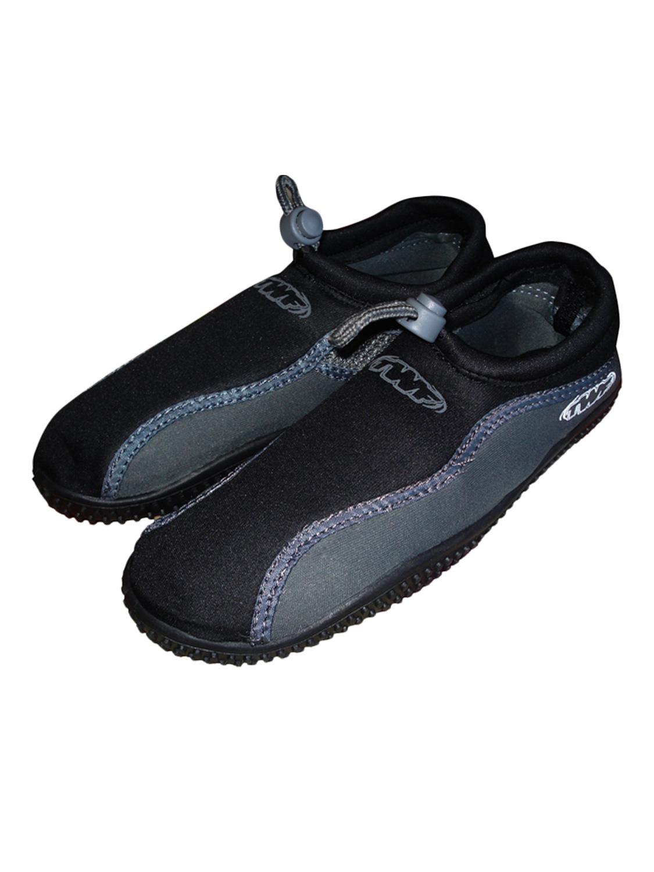 TWF-Playa-Aqua-Zapatos-para-hombre-senoras-CHICOS-CHICAS-CHILDS-Adultos-Deportes-Acuaticos-Mar-Surf miniatura 14