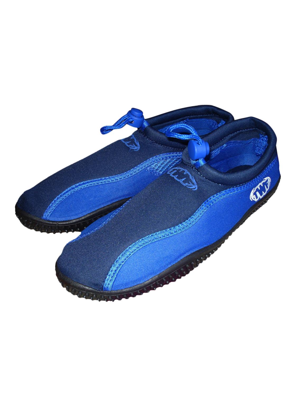 TWF-Playa-Aqua-Zapatos-para-hombre-senoras-CHICOS-CHICAS-CHILDS-Adultos-Deportes-Acuaticos-Mar-Surf miniatura 40