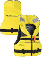 Osprey 100N Junior Lifejacket