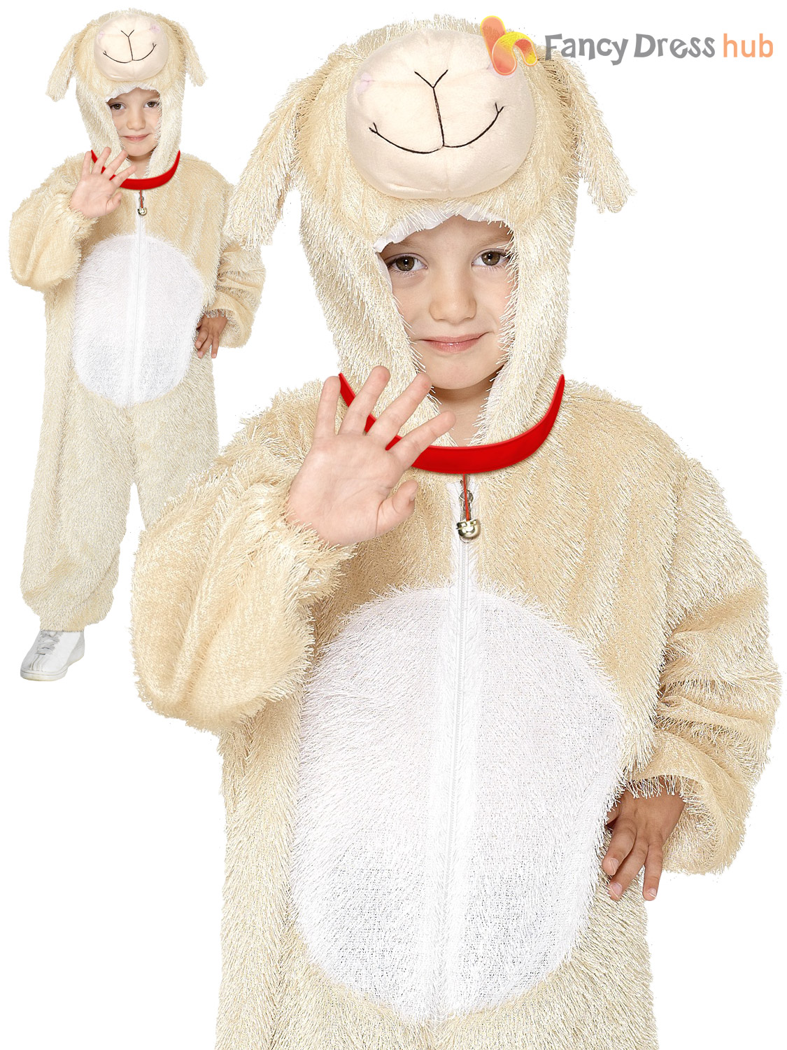 girl dressed as sheep sex