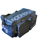 Typhoon Walrus Watersports Dry & Wet Bag