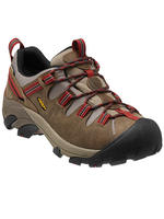 Men's Keen Targhee II Walking Book