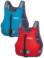 Yak Blaze 50N Red Buoyancy Aid