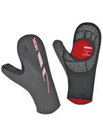 Yak Open Palm Neoprene Mitt