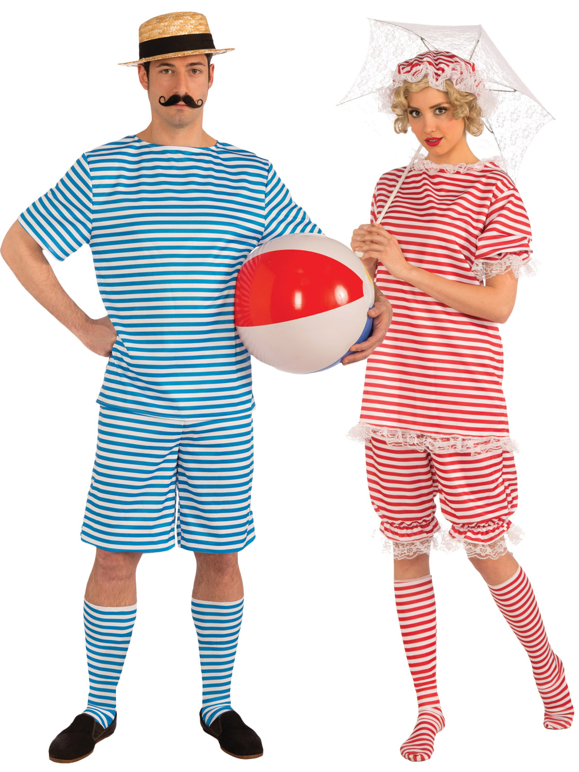 Nett Themed Fancy Dress Party Ideas Fotos - Brautkleider Ideen ...