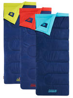 Coleman Heaton Peak Sleeping Bags