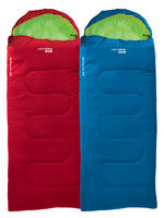 Yellowstone Ashford Jnr 300 Sleeping Bag
